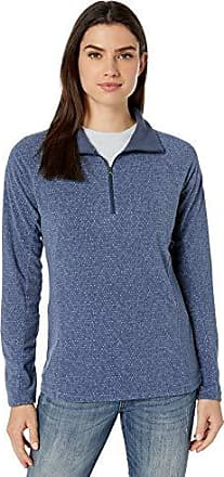 Half Sweaters WomenShop Up For Zip To −65Stylight IY6y7bfgvm