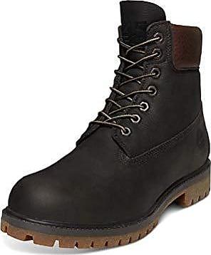 Für Bis −35 Zu Herren1426Produkte Timberland Stiefel YEID2H9W