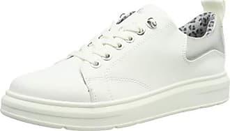 17 oliver®Compra €Stylight Zapatos S De Desde 36 SzMqUVp