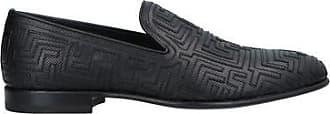 Versace Calzado Mocasines Calzado Versace Mocasines Calzado Mocasines Versace Versace Calzado rI8wrx
