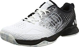 De Stylight Zapatos Wilson Hombre Para vqBazB
