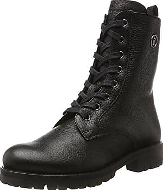 black Noir Ii Bogner Meribel Eu Femme 01 Motardes 2b 40 New Bottes 7WaS0x8Fa