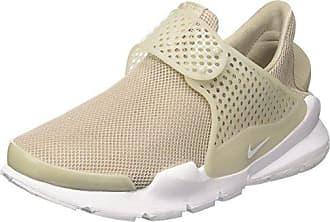 Beige Sock glacier Blue Nike Grey 39 Eu Les Wmns Formateurs Femme Dart pale white Br Fwwx0qZ