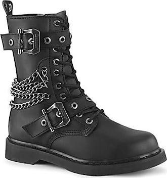 DemoniaAb Herren Schuhe 72 Von 95 �Stylight j45L3qAR
