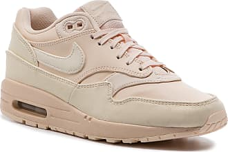 Zapatos guava Ice Lx 1 917691 Ice Max 801 Nike Air Guava dT8WzqxT6n
