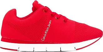 AngebotStylight Klein Sneaker Damen276 Für Produkte Im Calvin OuwTlPZikX