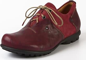 Schuhe 51 Chf Für 45Stylight Herren165Produkte Ab Think eCdoWExBQr