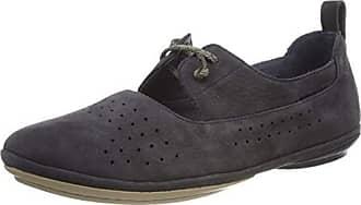 Camper® De Ahora Hasta Camper® Zapatos De Zapatos IT40v4