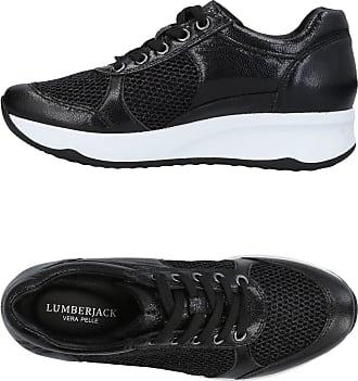 Sneaker −46Stylight Bis Zu Lumberjack LowSale BorxCde