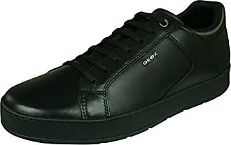 articlesStylight Chaussures pour Cuir Hommes209 En Geox 80mNwvnO