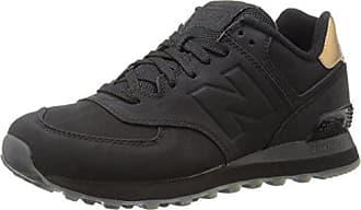 Balance® Schuhe SchwarzBis New Zu In oQCBrdxeWE