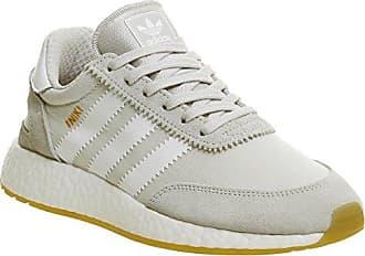 topGraugriuno Adidas W gum338 Low ftwbla Eu Damen Runner Iniki F1cTJ3lK
