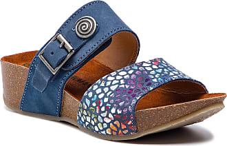 Da Acquista Pantofole Pantofole Dr Brinkmann Brinkmann Dr HYxpzFqw