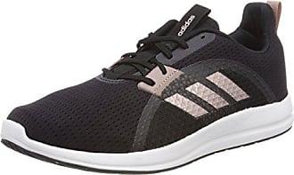 Black Element Metallic footwear Chaussures V 0 De 36 Noir core Running Eu Grey Femme vapour Adidas 3 2 White F8qd7Sw8