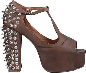 Jeffrey Campbell Zapatos De Calzado Salón UUvqrw