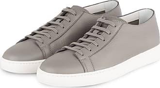Von SantoniBis Zu Herren −54Stylight Sneaker OkwPn08