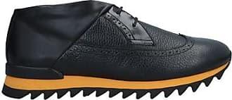 Guardiani Alberto Zapatos Calzado Cordones De CXq1drwq