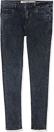 Jeans Look® Jeans New Jusqu'à New Achetez Jusqu'à Achetez Look® wxHqWSPZ