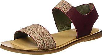 Chaussures El Dès 80 D'été Naturalista®Achetez €Stylight 25 N0PkZ8wnOX