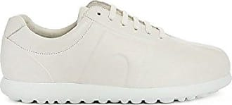 PreisvergleichHouse Of Sneakers Sneaker Camper tQdCsrhx