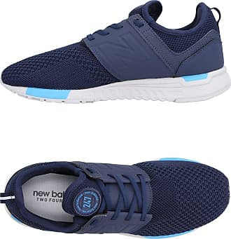 New Sneakers Chaussures Balance Tennis amp; Basses OqrOpg