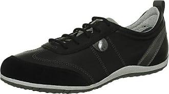 Deporte Negro A Geox 36 Mujer D Para Color Talla Textil De Zapatillas Vega D3209a04322c9999 q0tP0r