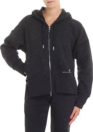McCartney® by Acquista Stella adidas fino Abbigliamento a TBzntx5qw