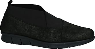 The Alesy Brons Instappers Casual Flexx x0F70CqwH