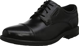 Zapatos RockportStylight Hombre Para De De Para Hombre Zapatos H9bYE2IWDe