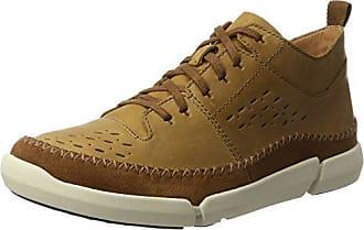 Ab 25 98 HighSale Sneaker €Stylight Clarks uTZwPkiXO