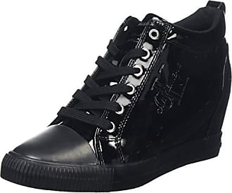 Klein Produkte Schuhe Angebot Stylight 1014 Calvin Im dq8w1SdR