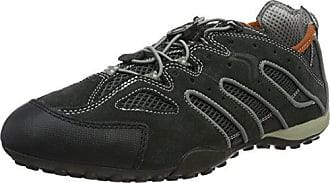Pelle GrigioAcquista In A Sneakers Fino −82Stylight rWBdxQCoe
