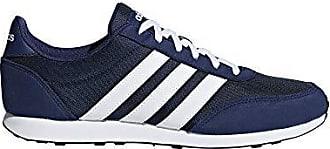 V 0 Adidas 00036 Racer Eu 2 Fitnessschuhe 5 Jungen Blauazul FcKJTl1