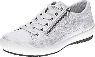 LowSale Zu Legero Sneaker Bis −15Stylight vyN8mn0wO
