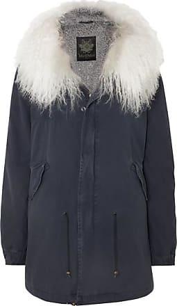 Vêtements Mrs Mr amp; Italy® jusqu'à Achetez q0wqPr