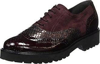 Stylight Rouge Lacets −73 Jusqu'à Achetez À Chaussures 4qzvw40