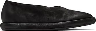 Chaussures Ciomolina Marsèll Marsèll Chaussures Noires anF7OBEW