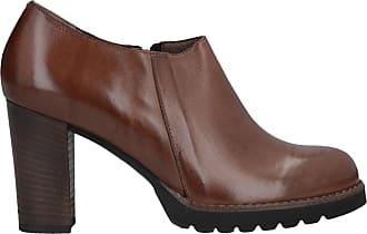 Jusqu''à Chaussures −60Stylight Calpierre®Achetez Calpierre®Achetez Chaussures srxhCBtQd