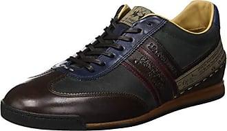 Chaussures Homme Martina 248 La Gymnastique Scarpa Eu De Multicolore 43 caffè qCBfZ