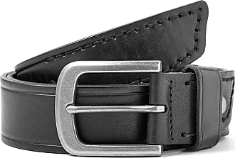 Texas Rowe Design Design Rowe Belt Collin Rowe Collin Design Texas Belt Texas Collin Belt aTq5f