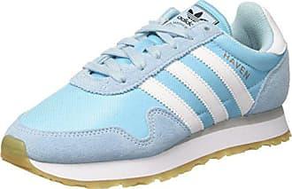 Deporte W De gridos Eu Para Adidas Zapatillas Haven Mujer Azul ftwbla azuhie 40 1O5SqnIpW