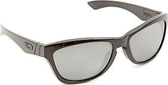 −25 Koop Zonnebrillen Stylight Tot Oakley® Z6XYwqW