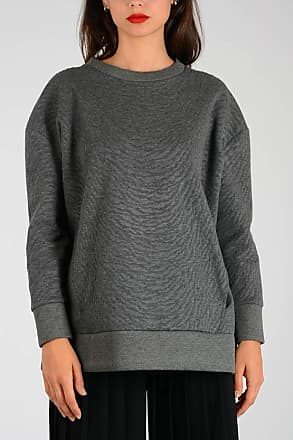 Sweatshirt Stretch Size Barrett Cotton M Neil qP4gfP