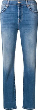 Mankind FigueroaBleu Illusion 7 Slim Jean All For XTkwuOPiZ