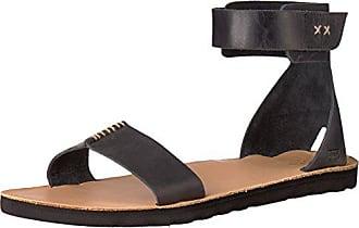 Zapatos Para Reef® MujerStylight Para MujerStylight Zapatos Reef® Reef® De De Zapatos Para De mwN08n