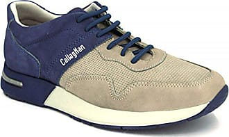 Sneakers Callaghan Sneaker PreisvergleichHouse Of Callaghan 0wmNn8