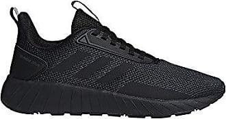 Adidas Questar Adidas Preisvergleich Questar Adidas Questar Preisvergleich Questar Preisvergleich Adidas Preisvergleich WHD9IYE2