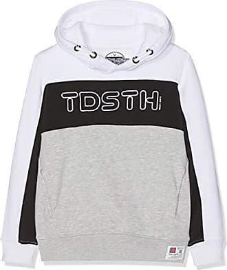 Soan 999 sweatshirt Teddy Hoody Mehrfarbigunique Smith Jungen Jr Kapuzen 0wOPNnX8k