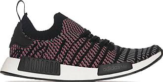 new concept d2ea2 c5d74 Gray Core Originals Black Nmd Pk Stlt Adidas R1 Pink Solar w6xTq70q