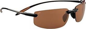 Polar Drivers 7807 Brillant Eyewear Lipari Phd Serengeti Brun RL4A3j5